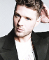 Ryan Phillippe Online