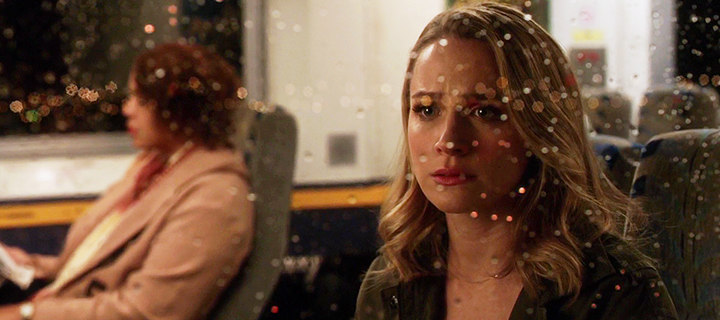 'The Flash' 2.11 'The Reverse-Flash Returns' Stills & Screencaps