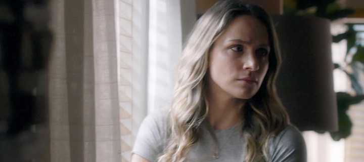 'Shooter' 1.05 'Recon by Fire' Screencaps
