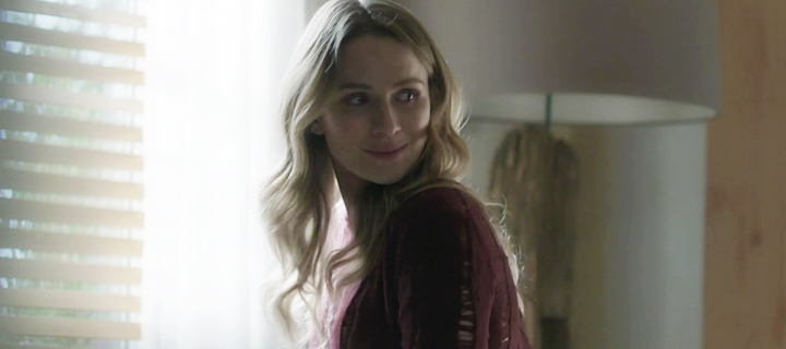 'Shooter' 1.08 'Red on Red' Screencaps