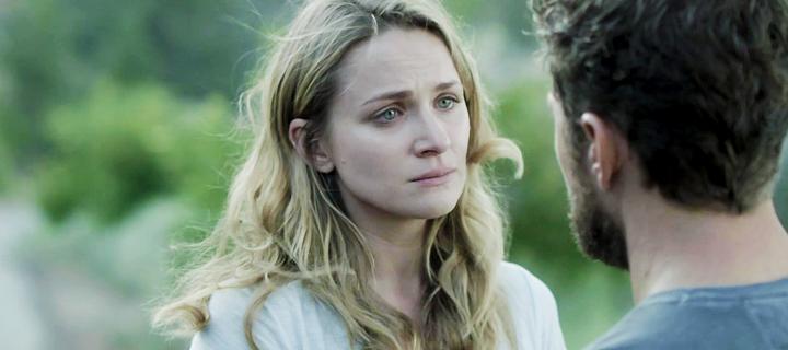 'Shooter' Season Finale Screencaps