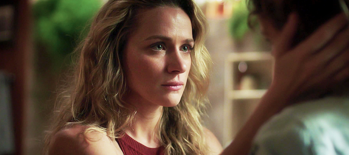 'Shooter' 2.03 'Don't Mess with Texas' Screencaps